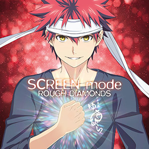Rough_diamonds_anime