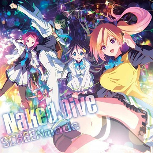 Naked_dive_anime