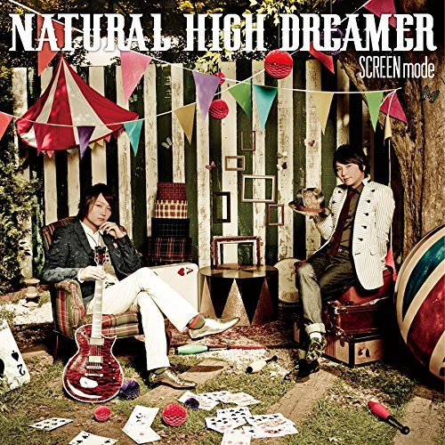 Natural_high_dreamer