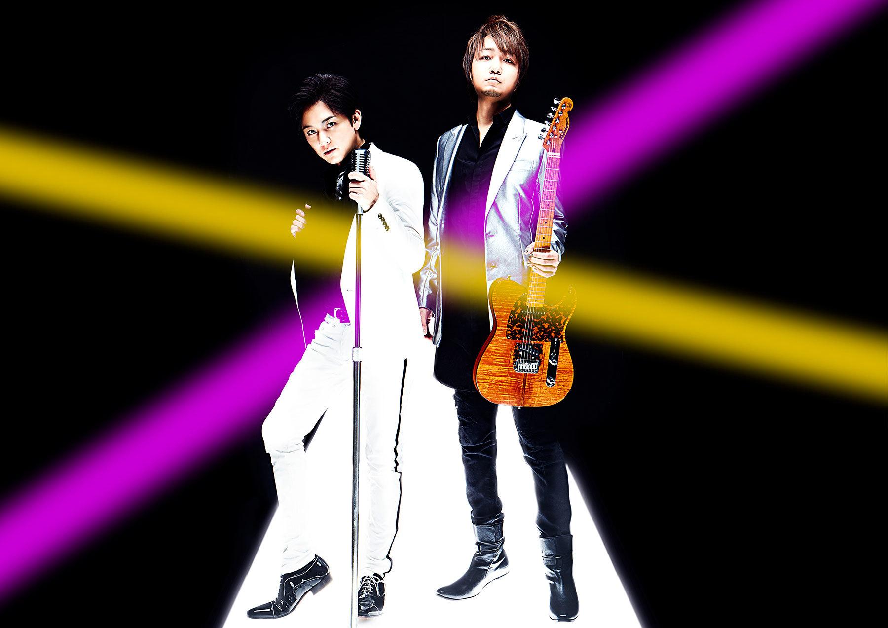 TOP 2017/01/13   21時〜